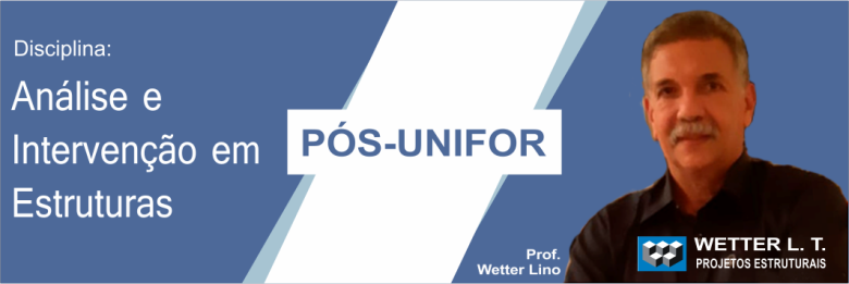 PALESTRAS-WETTER-POS-UNIFOR